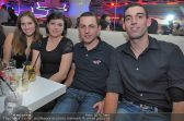 Club Collection - Club Couture - Sa 29.12.2012 - 47