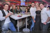 Club Collection - Club Couture - Sa 29.12.2012 - 49