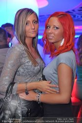 Club Collection - Club Couture - Sa 29.12.2012 - 50