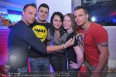 Club Collection - Club Couture - Sa 29.12.2012 - 53