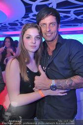 Club Collection - Club Couture - Sa 29.12.2012 - 55