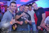 Club Collection - Club Couture - Sa 29.12.2012 - 57