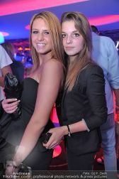 Club Collection - Club Couture - Sa 29.12.2012 - 6
