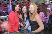Club Collection - Club Couture - Sa 29.12.2012 - 61