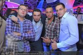 Club Collection - Club Couture - Sa 29.12.2012 - 62