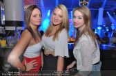 Club Collection - Club Couture - Sa 29.12.2012 - 65