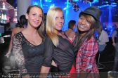 Club Collection - Club Couture - Sa 29.12.2012 - 66