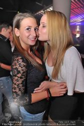 Club Collection - Club Couture - Sa 29.12.2012 - 67