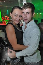 Club Collection - Club Couture - Sa 29.12.2012 - 70
