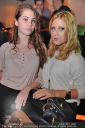 Club Collection - Club Couture - Sa 29.12.2012 - 74