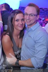 Club Collection - Club Couture - Sa 29.12.2012 - 77
