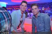 Club Collection - Club Couture - Sa 29.12.2012 - 80