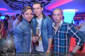 Club Collection - Club Couture - Sa 29.12.2012 - 81