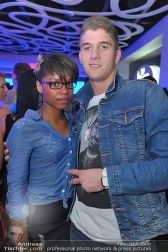 Club Collection - Club Couture - Sa 29.12.2012 - 87
