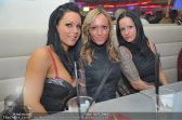 Club Collection - Club Couture - Sa 29.12.2012 - 9