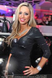 New Years Eve - Club Couture - Mo 31.12.2012 - 26