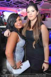New Years Eve - Club Couture - Mo 31.12.2012 - 29