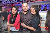 New Years Eve - Club Couture - Mo 31.12.2012 - 40