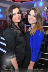 New Years Eve - Club Couture - Mo 31.12.2012 - 43