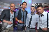 New Years Eve - Club Couture - Mo 31.12.2012 - 48