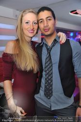 New Years Eve - Club Couture - Mo 31.12.2012 - 49