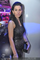 New Years Eve - Club Couture - Mo 31.12.2012 - 51