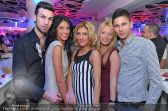 New Years Eve - Club Couture - Mo 31.12.2012 - 52