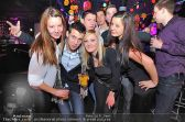 New Years Eve - Club Couture - Mo 31.12.2012 - 58