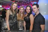 New Years Eve - Club Couture - Mo 31.12.2012 - 63