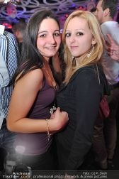 New Years Eve - Club Couture - Mo 31.12.2012 - 65