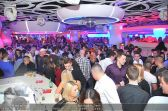 New Years Eve - Club Couture - Mo 31.12.2012 - 66