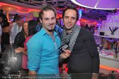 New Years Eve - Club Couture - Mo 31.12.2012 - 68