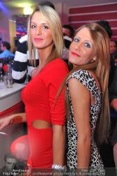 New Years Eve - Club Couture - Mo 31.12.2012 - 72