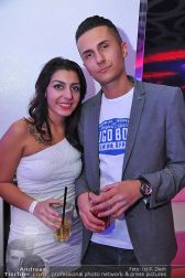 New Years Eve - Club Couture - Mo 31.12.2012 - 78