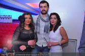 New Years Eve - Club Couture - Mo 31.12.2012 - 79