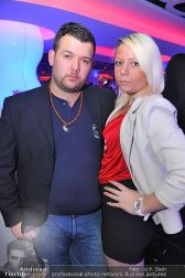 New Years Eve - Club Couture - Mo 31.12.2012 - 80