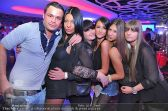 New Years Eve - Club Couture - Mo 31.12.2012 - 83