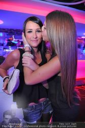 New Years Eve - Club Couture - Mo 31.12.2012 - 84