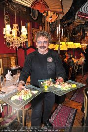 James Cottriall Birthday - Marchfelderhof - Mo 02.01.2012 - 30
