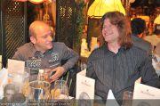 James Cottriall Birthday - Marchfelderhof - Mo 02.01.2012 - 31