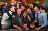Borg Ball - Kindberg - Sa 07.01.2012 - 121