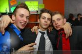 Borg Ball - Kindberg - Sa 07.01.2012 - 122