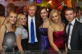 Borg Ball - Kindberg - Sa 07.01.2012 - 24