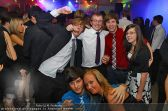 Borg Ball - Kindberg - Sa 07.01.2012 - 31