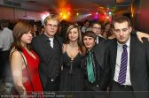 Borg Ball - Kindberg - Sa 07.01.2012 - 41