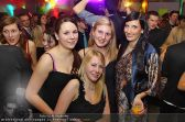 Borg Ball - Kindberg - Sa 07.01.2012 - 61