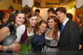 Borg Ball - Kindberg - Sa 07.01.2012 - 7