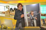 Pressekonferenz - Meierei - Di 10.01.2012 - 3