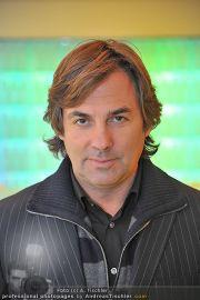 Pressekonferenz - Meierei - Di 10.01.2012 - 6