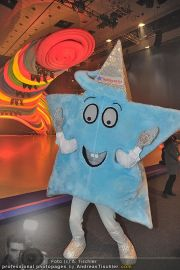 Holiday on Ice Show - Wiener Stadthalle - Mi 11.01.2012 - 15